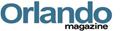 Orlando Magazine names Menchie's best froyo franchise