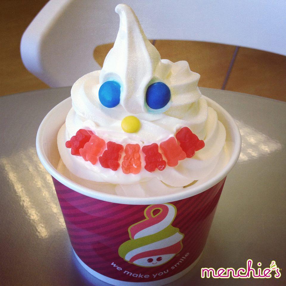 u haul self storage yogurt franchise photos of yogurt franchise