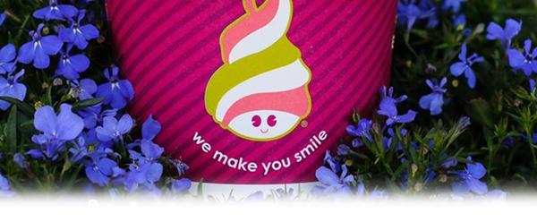 make-you-smile